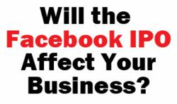 Social Media Marketing Can affect your business