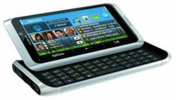 Update Brings Tons of New Features to Nokia N9, According to Report from Leading Market Research Company Internet Marketing Services