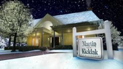Arkansas Law Firm Martin and Kieklak Celebrates 15th Anniversary