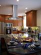 Master's Design Build Group's CotY Award Winning Kitchen
