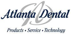Atlanta Dental Supply Sell New Technology in Hand Sanitizing