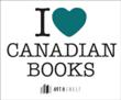 Discover Canadian Books, Authors, Book Lists and More at 49thShelf.com