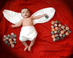 K-Cup Contest Winning Photo