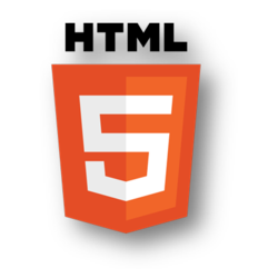 HTML5 Apps and Web Design is changing the web for good!
