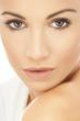 rhinoplasty seattle, eyelid surgery seattle, seattle facial plastic surgery