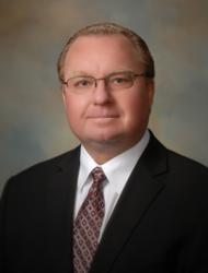 M&A Advisor Jim Perkins