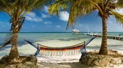 A safe Spring break in Belize