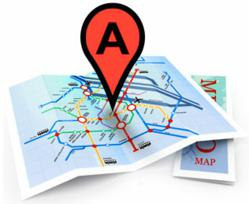 Ethical SEO Consulting offers local Google Places optimization