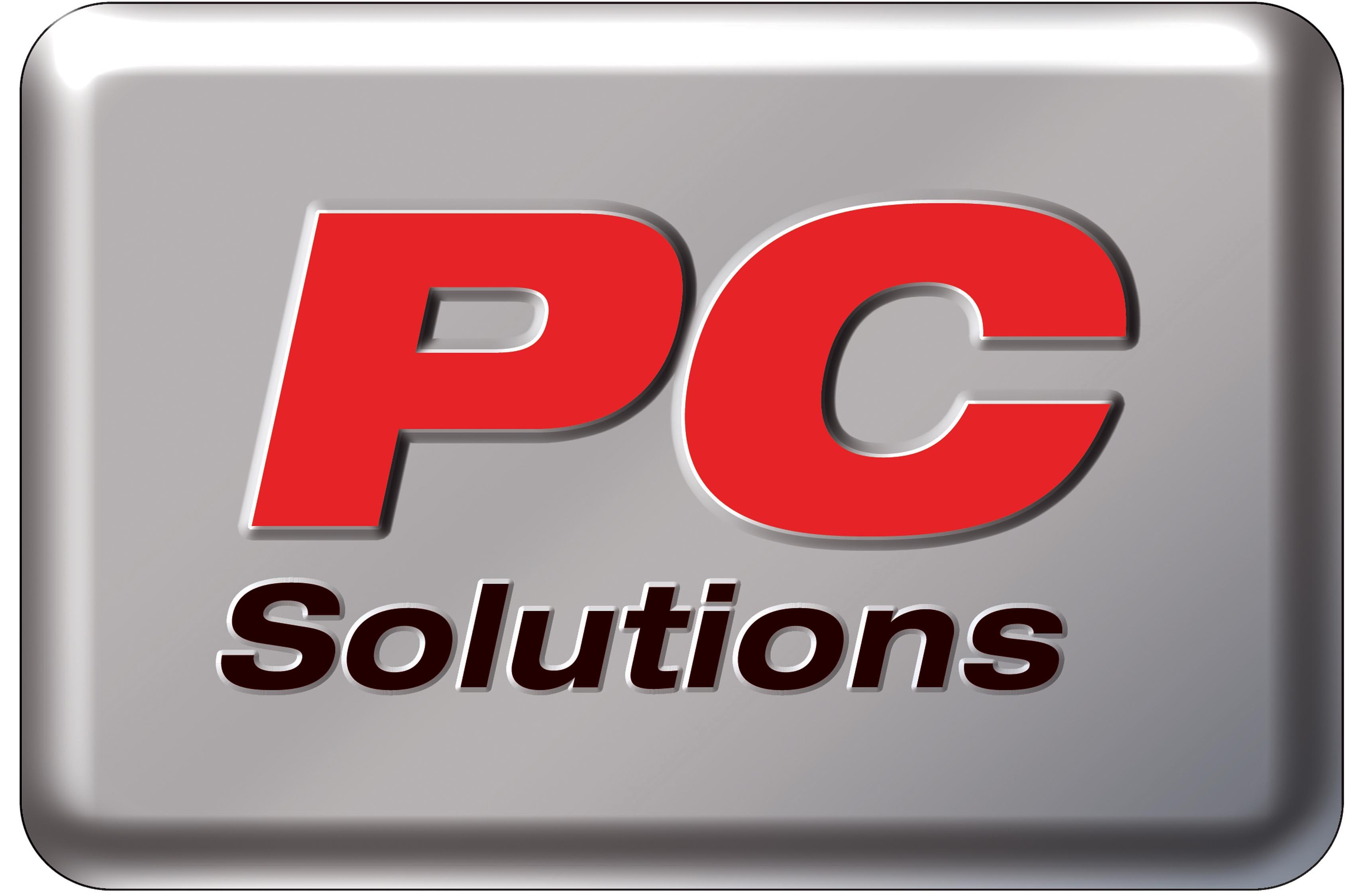 Pc Solutions Perth Gains Eset Authorised Partner Status