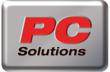 PC Solutions Perth logo