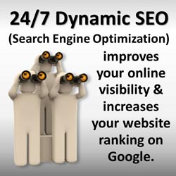 Dental SEO