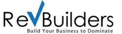 RevBuilders Marketing - SEO Services