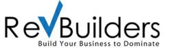 RevBuilders Marketing - SEO Web Design