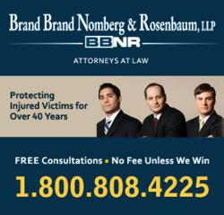 New York Auto Accident Lawyers