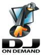 DJ On Demand