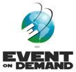 Event On Demand