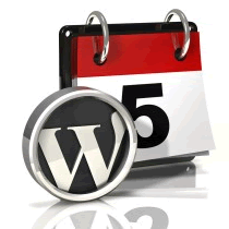 Top 5 WordPress Web Hosting
