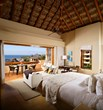 Esperanza, an Auberge Resort, Best Luxury Resort in Mexico, Trip Advisor