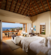 Esperanza, An Auberge Resort Earns Top Ranking in Travel +...