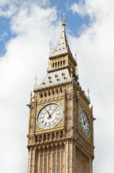 Roketix Helps UK Public Sector Save Money With Cloud Computing
