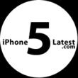 Leading iPhone 5 News Website iPhone5Latest.com Launches New Website...
