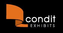Condit Exhibits Logo