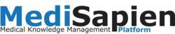 MediSapien Logo