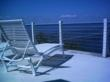 Bayrock 1 Vacation Rental on Cape San Blas Florida www.bobzio.com