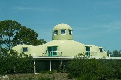 Bayrock 2 Vacation Al On Cape San Blas Florida Www Bobzio