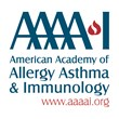 Linda Cox Installed as President of the American Academy of Allergy,...
