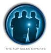 color logo for Top Sales Expert from Top Sales World jpg image