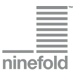 Ninefold Goes All the Way to San Jose, Silicon Valley