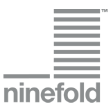 Ninefold Logo