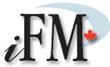 Website Services in Toronto