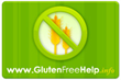Gluten-Free Baker and Celiac Advocate Miranda Jade Turbin Now Supports...