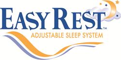 Easy Rest Full Logo