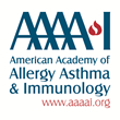 VA & Naval Medical Center study sheds light on nonadherence for asthma meds in AAAAI journal