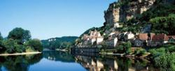 Property for sale in France from Winkworth International