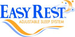 Easy Rest Full Logo