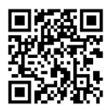 Qr Code: Link to Android Market