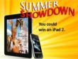 TravelAge West Summer Showdown Contest