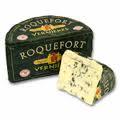 Roquefort @ EurekaMag.com