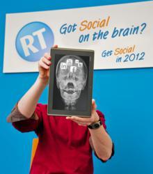 RT - Get Social