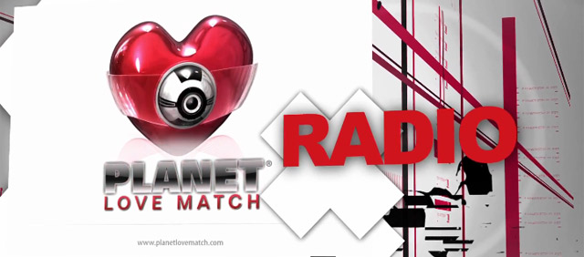 planet luv online dating live Online romance scams bilk people out of more than $200  in online dating, 'sextortion' and  particularly if they live in the middle .