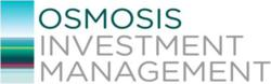 Osmosis Investment Managment