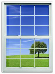 Four Seasons Energy-Saving Windows and Exclusive Technology