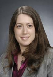 Immigration Attorney Karen Weinstock