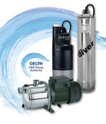 OECFH DEF Pump Authority; OEC DEF Pumps; oecfh DEF pumps; oecfh def pumps; DEF Pumps; def pumps