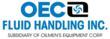 OECFH; oecfh; OEC Fluid Handling; OEC fluid handling; oec fluid handling; fluid handling