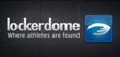 LockerDome Selected to Present at the Silicon Valley Bank Showcase